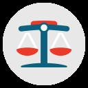 Feldman and Wertz Legal Services